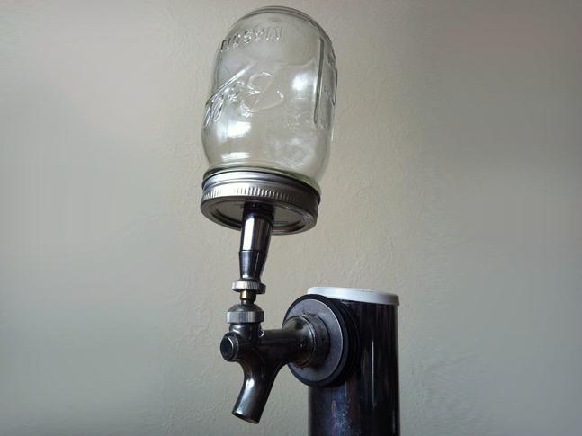 mason-jar-tap-handle