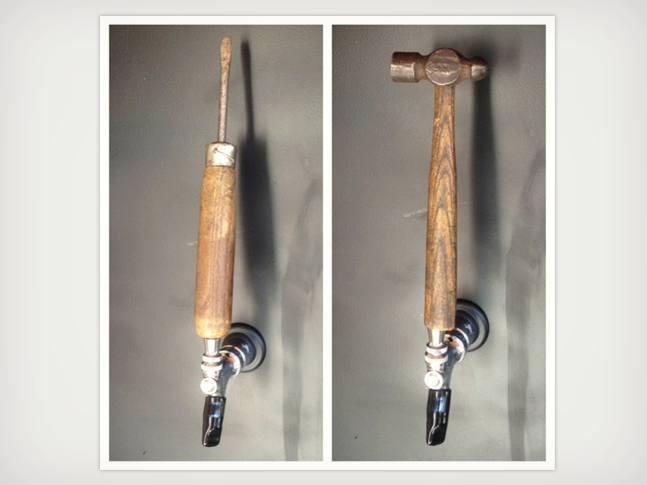 vintage-tap-handle-tool-set