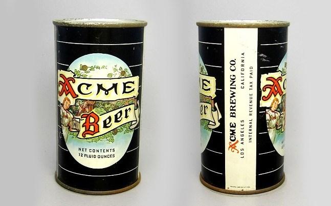 Acme-Beer