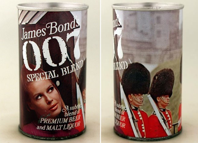 James-Bond-Special-Blend