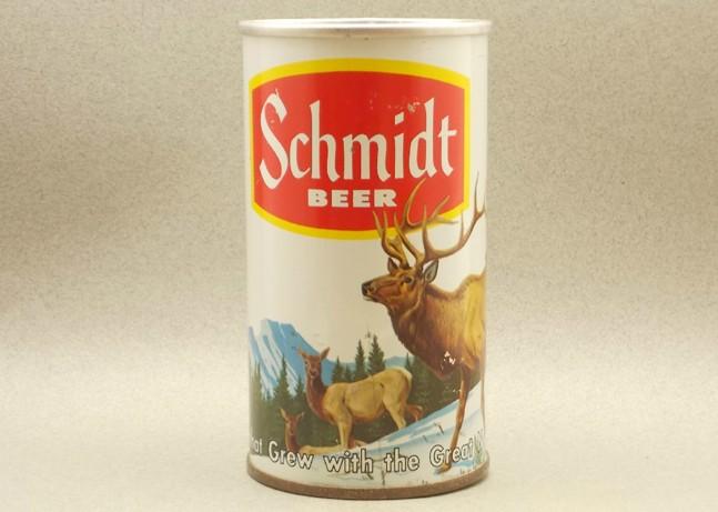 Schmidt-Elk-Can