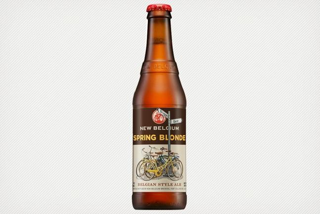 new-belgium-spring-blond