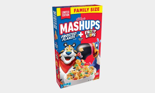 Kelloggs-Mashups-Cereal