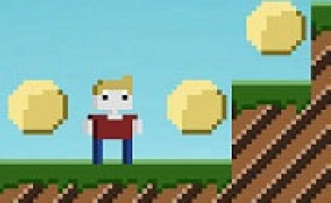 Cool Math 4 Kids Games Online