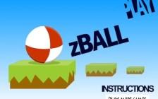 Z Ball