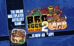 Bad Eggs 2 Online