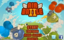 Air Battle 2