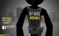 Sift Heads Assault 1