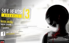 Sift Heads Assault 3