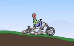 Dream Car Racing EVO (3rd Version)