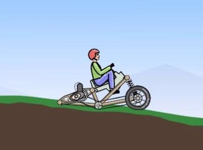 ... Dream Car Racing EVO (3rd Version)