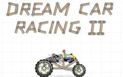 Dream Car Racing 2