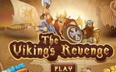 The Viking's Revenge
