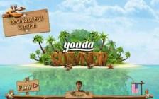 Youda Survivor