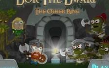 Dor the Dwarf