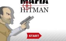Mafia Hitman