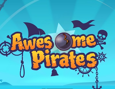 Awesome Pirates 2 gameplay - Favorite Games Play, Subway ...