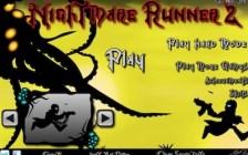 Nightmare Runner 2
