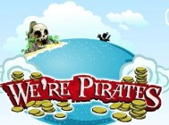 We are Pirates