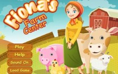 Fiona's Farm Center