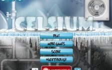 The Celsium