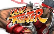 Quiz Fighter