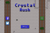 Crystal Rush