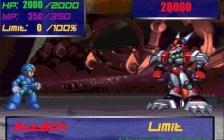 Megaman Zero 1.5