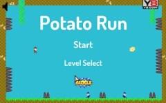 Potato Run
