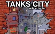 Tank City
