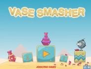 Vase Smasher