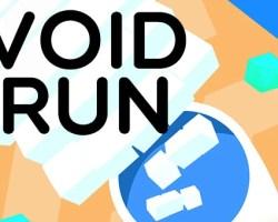 Void Run