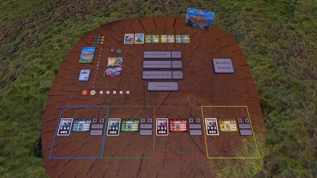 Tabletop Simulator Tiny Epic Quest Torrent Download