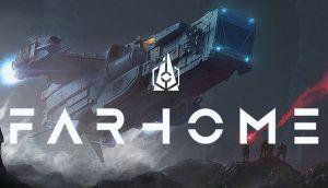 FARHOME Free Download | Free PC Games