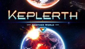 Keplerth Free Download