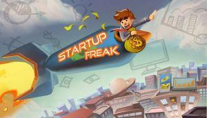 Startup Freak Free Download | Free PC Games