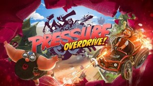 Pressure Overdrive Free Game Download Full