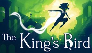 The King's Bird Free Download