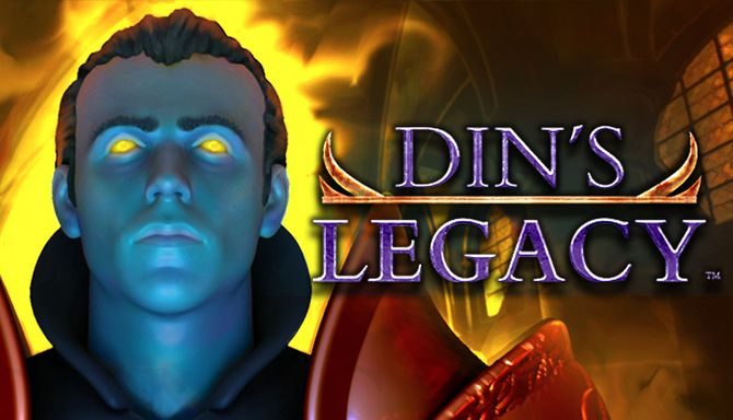 Din's Legacy Free Download