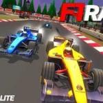 Formula 1 Race Championship