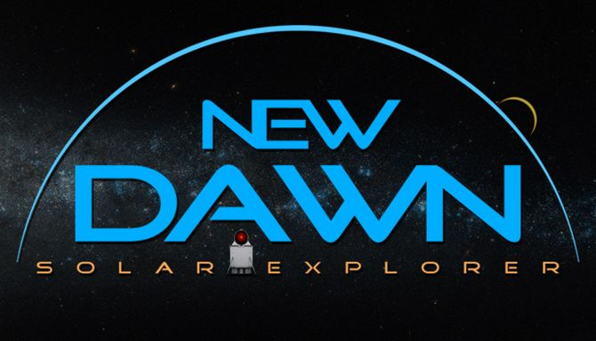 Solar Explorer: New Dawn Free Download