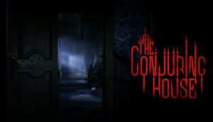 The Conjuring House Free Download