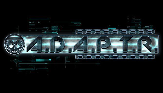 ADAPTR Free Download