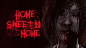 Home Sweet Home Free Game Full Download