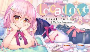 Loca-Love My Cute Roommate Free Download