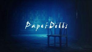 Paper Dolls Free Download