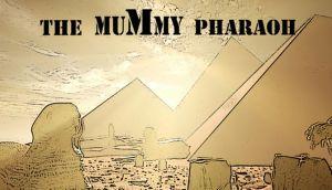 The Mummy Pharaoh Free Download