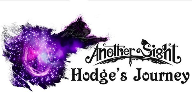 Another Sight - Hodge's Journey Free Download