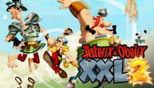 Asterix & Obelix XXL 2 Free Download