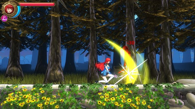 Erolyn Chan Fight Torrent Download